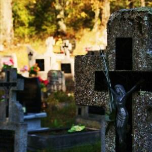 wyszukiwarka grobów Warmiński Zakład Pogrzebowy