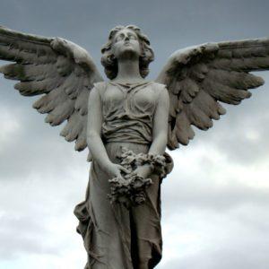 Balsamacja Warmiński Zakład Pogrzebowy