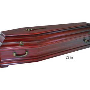 Trumny i urny Warmiński Zakład Pogrzebowy