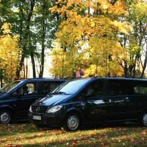 Transport zmarłych Warmiński Zakład Pogrzebowy