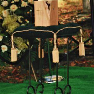 Kremacja Warmiński Zakład Pogrzebowy